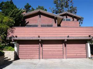 Photo of 953 West HIGHLAND Drive, Camarillo, CA 93010 (MLS # 218006754)