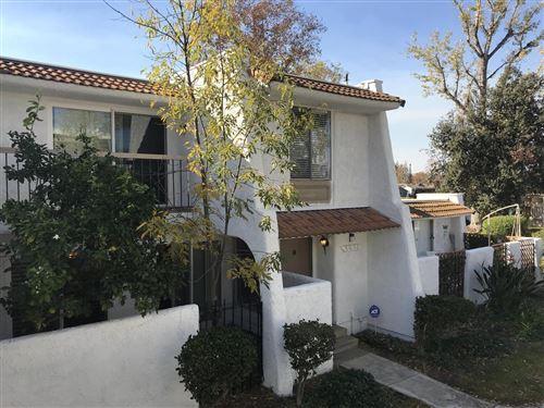 Photo of 3631 SUMMERSHORE Lane, Westlake Village, CA 91362 (MLS # 219010754)
