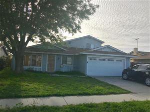 Photo of 2221 JARDIN Drive, Oxnard, CA 93036 (MLS # 218004755)