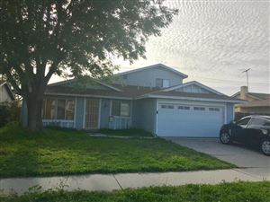 Photo of 2221 JARDIN Drive, Oxnard, CA 93036 (MLS # 218004755)