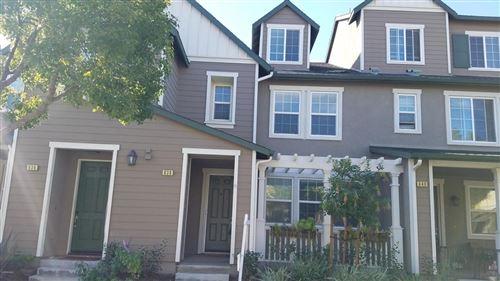 Photo of 638 FLATHEAD RIVER Street, Oxnard, CA 93036 (MLS # 220000755)