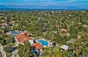 Photo of 20274 DELITA Drive, Woodland Hills, CA 91364 (MLS # SR19199755)