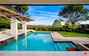 Photo of 984 North ALPINE Drive, Beverly Hills, CA 90210 (MLS # 18316756)