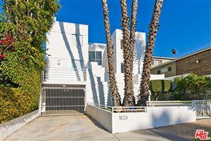 Photo of 1823 20TH Street #102, Santa Monica, CA 90404 (MLS # 18405756)