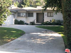 Photo of 11364 West SUNSET, Los Angeles , CA 90049 (MLS # 19441756)