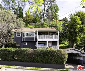 Photo of 2298 MOSS Avenue, Los Angeles , CA 90065 (MLS # 19446756)