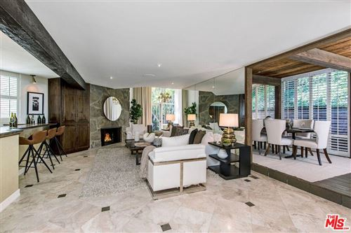 Photo of 1905 North BEVERLY Drive, Beverly Hills, CA 90210 (MLS # 19502756)