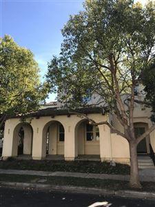 Photo of 314 TWIN HARBOR Drive, Camarillo, CA 93012 (MLS # 217014756)