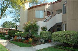 Photo of 1772 SINALOA Road #192, Simi Valley, CA 93065 (MLS # 218004756)