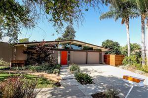 Photo of 1727 STODDARD Avenue, Thousand Oaks, CA 91360 (MLS # 219012756)