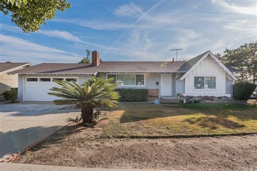 Photo of 1263 West D Street, Ontario, CA 91762 (MLS # SR19267756)