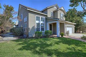 Photo of 3625 EAGLE BEND Lane, Oxnard, CA 93036 (MLS # 219012757)