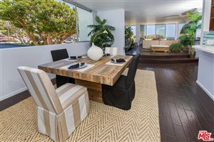 Photo of 17350 West SUNSET #201, Pacific Palisades, CA 90272 (MLS # 18332758)