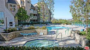 Photo of 1445 BRETT Place #314, San Pedro, CA 90732 (MLS # 18346758)