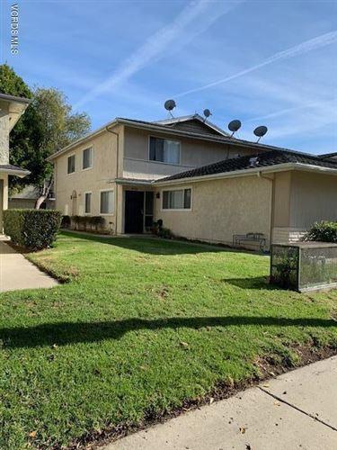 Photo of 2606 YARDARM Avenue, Port Hueneme, CA 93041 (MLS # 219014758)