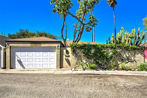 Photo of 1085 PAGODA Place, Los Angeles , CA 90031 (MLS # 819004758)