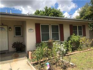Photo of 9931 OAK PARK Avenue, Northridge, CA 91325 (MLS # SR18063758)