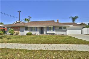 Photo of 91 TEASDALE Street, Thousand Oaks, CA 91360 (MLS # 217012759)