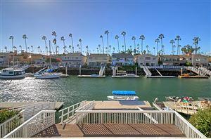Photo of 2759 SEAHORSE Avenue, Ventura, CA 93001 (MLS # 218014759)