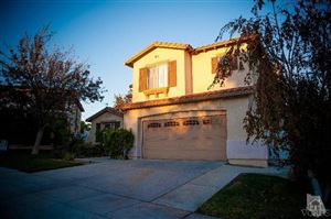 Photo of 1552 BERRYESSA Avenue, Ventura, CA 93004 (MLS # 219011759)
