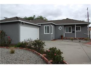 Featured picture for the property SR17039759