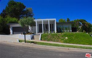 Photo of 24545 KITTRIDGE Street, West Hills, CA 91307 (MLS # 19499760)