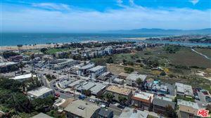 Photo of 355 PERSHING Drive #A, Playa Del Rey, CA 90293 (MLS # 19507760)
