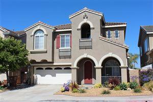 Photo of 1804 South HILL Road, Ventura, CA 93003 (MLS # 219008760)