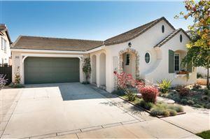 Photo of 3452 BROOKWOOD Lane, Oxnard, CA 93036 (MLS # 219009760)