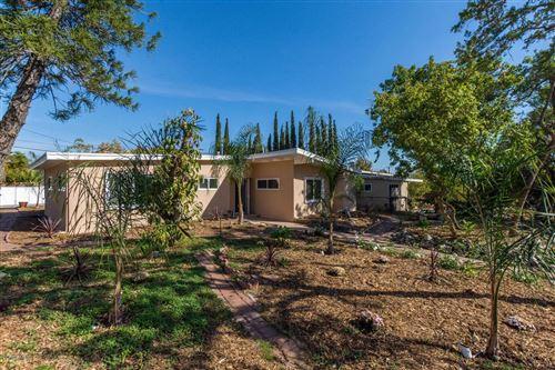 Photo of 9564 LAUREL CANYON Boulevard, Arleta, CA 91331 (MLS # 219013760)