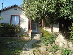 Photo of 13440 ELDRIDGE Avenue, Sylmar, CA 91342 (MLS # SR18110760)