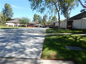 Photo of 28709 CONEJO VIEW Drive, Agoura Hills, CA 91301 (MLS # 218004761)