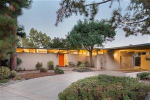 Photo of 300 ANITA Drive, Pasadena, CA 91105 (MLS # 819004761)