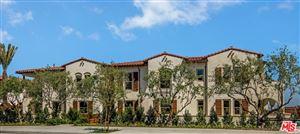 Photo of 28220 HIGHRIDGE #101, Rancho Palos Verdes, CA 90275 (MLS # 18384762)