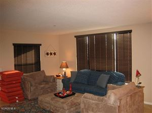 Tiny photo for 3625 DUNKIRK Drive, Oxnard, CA 93035 (MLS # 218001763)