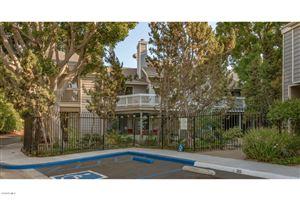 Photo of 641 ARNEILL Road, Camarillo, CA 93010 (MLS # 218007763)