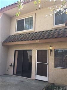 Photo of 583 WYETH Lane, Ventura, CA 93003 (MLS # SR19075763)