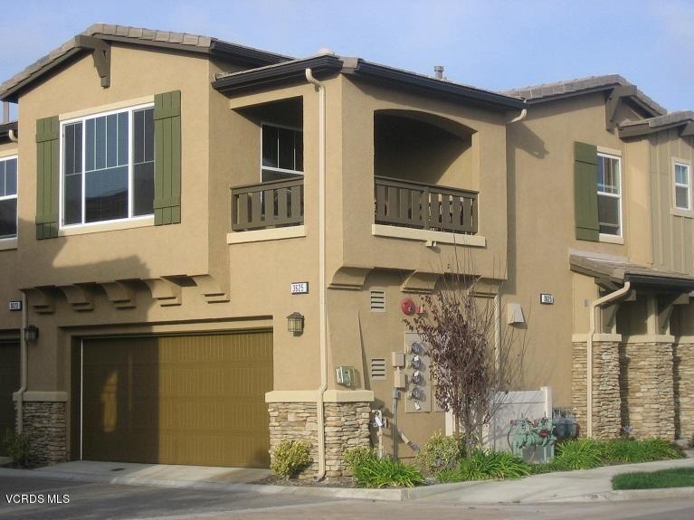 Photo for 3625 DUNKIRK Drive, Oxnard, CA 93035 (MLS # 218001763)