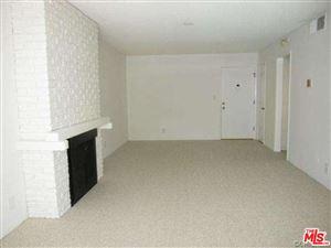 Photo of 4209 SUMMERTIME Lane, Culver City, CA 90230 (MLS # 17273764)