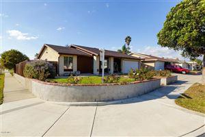 Photo of 1465 FATHOM Drive, Oxnard, CA 93035 (MLS # 218001764)