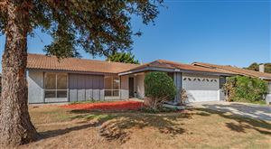 Photo of 1361 HOLLY Avenue, Oxnard, CA 93036 (MLS # 219011764)