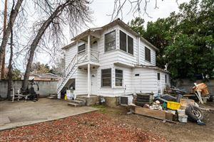 Photo of 10654 SHERMAN GROVE Avenue, Sunland, CA 91040 (MLS # 818000764)