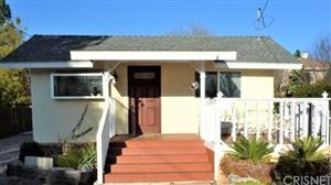 Photo of 2841 LOS FELIZ, Thousand Oaks, CA 91362 (MLS # SR17267764)