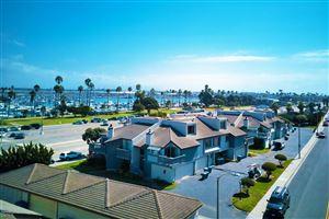 Photo of 3624 SUNSET Lane, Oxnard, CA 93035 (MLS # 218012765)
