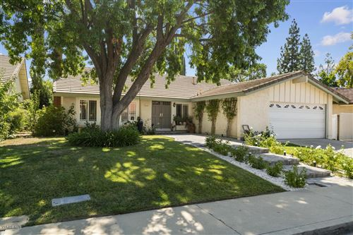 Photo of 28944 TIMBERLANE Street, Agoura Hills, CA 91301 (MLS # 219011765)