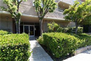 Photo of 14607 ERWIN Street #205, Van Nuys, CA 91411 (MLS # SR19240765)