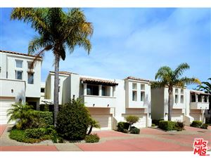 Photo of 6435 ZUMIREZ Drive #8, Malibu, CA 90265 (MLS # 18312766)