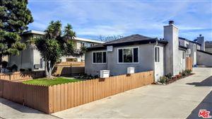 Photo of 2222 CURTIS AV. Avenue #A, Redondo Beach, CA 90278 (MLS # 18332766)