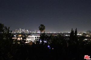 Photo of 1240 HILLDALE Avenue, Los Angeles , CA 90069 (MLS # 19512766)