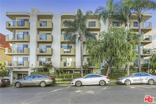 Photo of 1817 SELBY Avenue #102, Los Angeles , CA 90025 (MLS # 20544766)